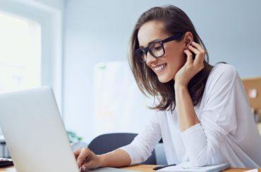 G Suite i Office 365 - edycja plików z Word, Excel i Powerpoint