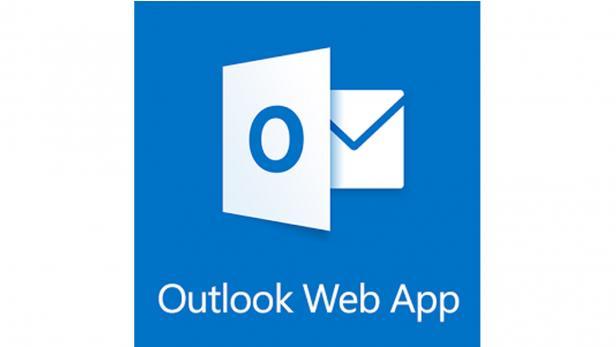 Outlook w przeglądarce: kalendarz i email w jednym oknie