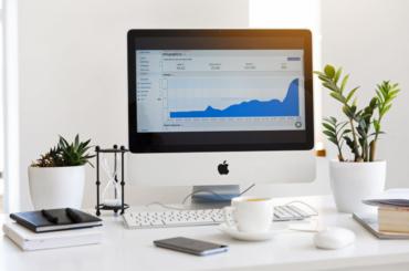 Jak pozycjonować sklepy internetowe na silniku PrestaShop? Poradnik SEO dla e-commerce (case study)
