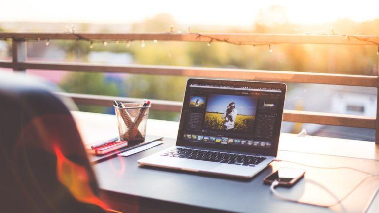 Jak zabezpieczyć swoją stronę na WordPressie przed zagrożeniami? Zapisz się na webinar