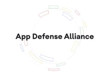 Google App Defence - ochrona dla aplikacji Google