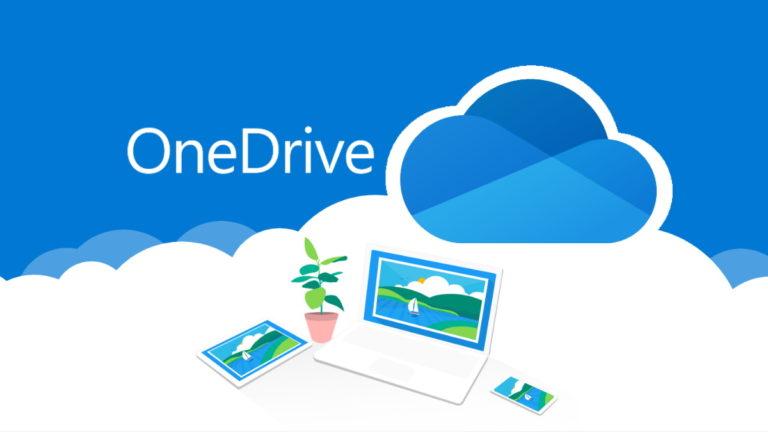 Ignite 2019: Microsoft rozwija OneDrive o nowe funkcje udostępniania i zarządzania plikami