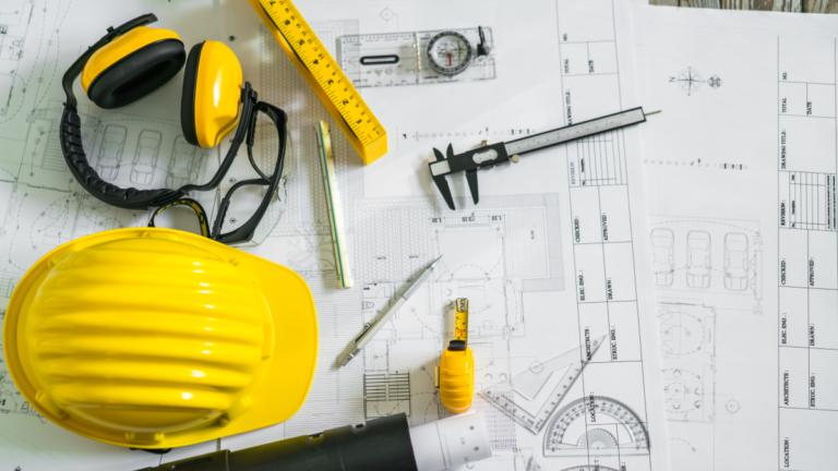 Jak pozycjonować stronę WWW w branży budowlanej? 8-krotny wzrost widoczności w Google (case study)