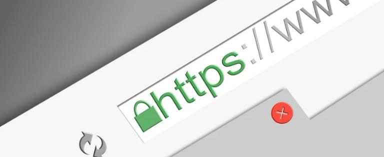 Microsoft: prywatność to podstawowe prawo człowieka. Windows 10 z wbudowanym protokołem DNS-over-HTTPS