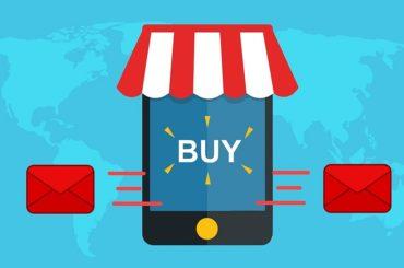 Zabezpieczanie sklepu internetowego - antywirus, CDN i kopia zapasowa