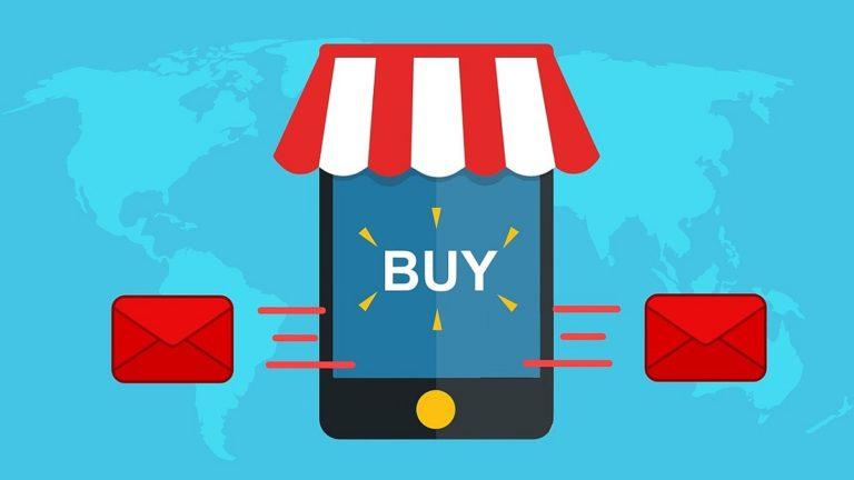 Zabezpieczenie sklepu internetowego – jak uchronić się przed zagrożeniami w sieci?