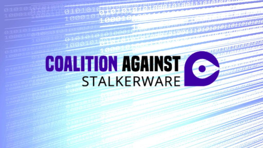 Koalicja Przeciwko Stalkerware: branża IT łączy siły przeciwko rosnącemu zagrożeniu prześladowania.