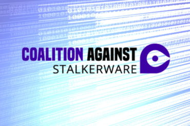 Jak się uchronić przed Stalkerware?