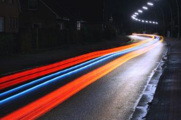 Darmowy CDN - jak włączyć za darmo Content Delivery Network?