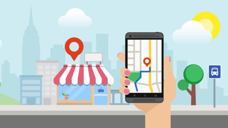 Jak wykorzystać wizytówkę Google Moja Firma w pozycjonowaniu lokalnym?