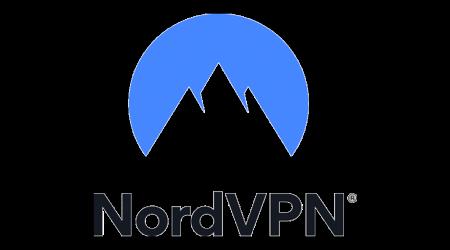 NordVPN - skuteczny VPN dla Windows, Androida i MacOS.