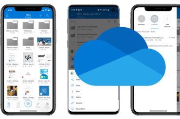 Apple i Microsoft - HEIF dostępny na iOS