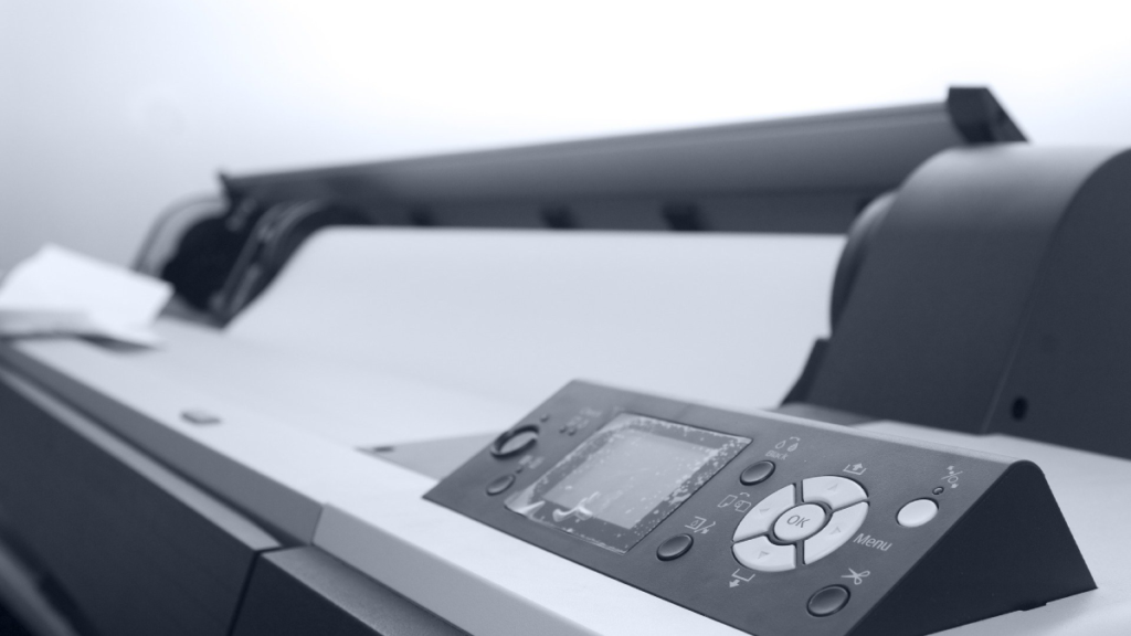 Jak prowadzić pozycjonowanie strony WWW drukarni? SEO w branży poligraficznej (case study)
