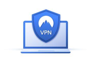 Jaki VPN jest polecany?