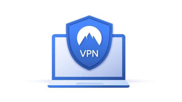 Bezpieczny VPN – jak działa i który jest najlepszy?