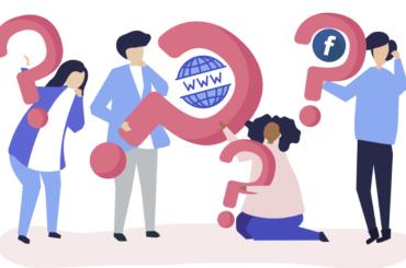 Co lepsze - profil na Facebooku czy Strona WWW?