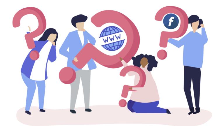 Strona internetowa czy fanpage na Facebooku – co lepsze dla firmy?