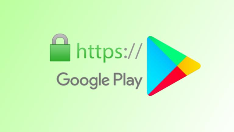 Google Play: ponad 80% aplikacji na Android szyfruje dane poprzez HTTPS
