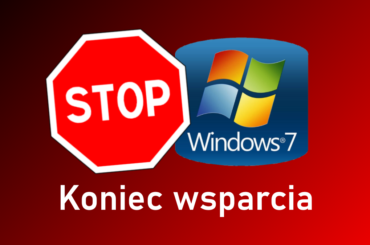 Już 14 stycznia Microsoft kończy wsparcie dla systemu operacyjnego Windows 7