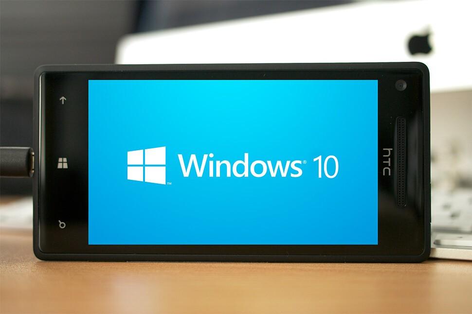 Windows 10 mobile przestaje być wspierany przez Microsoft, tym samym Gigant z Redmond kończy przygodę z tworzeniem autorskich systemów na urządzenia mobilne