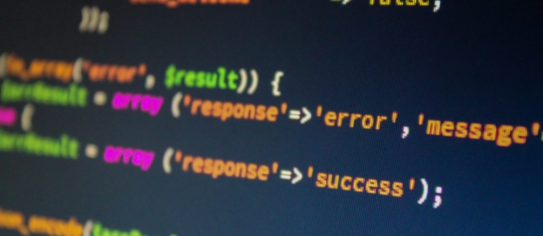 Jak zmienić PHP na nowe na hostingu home.pl?