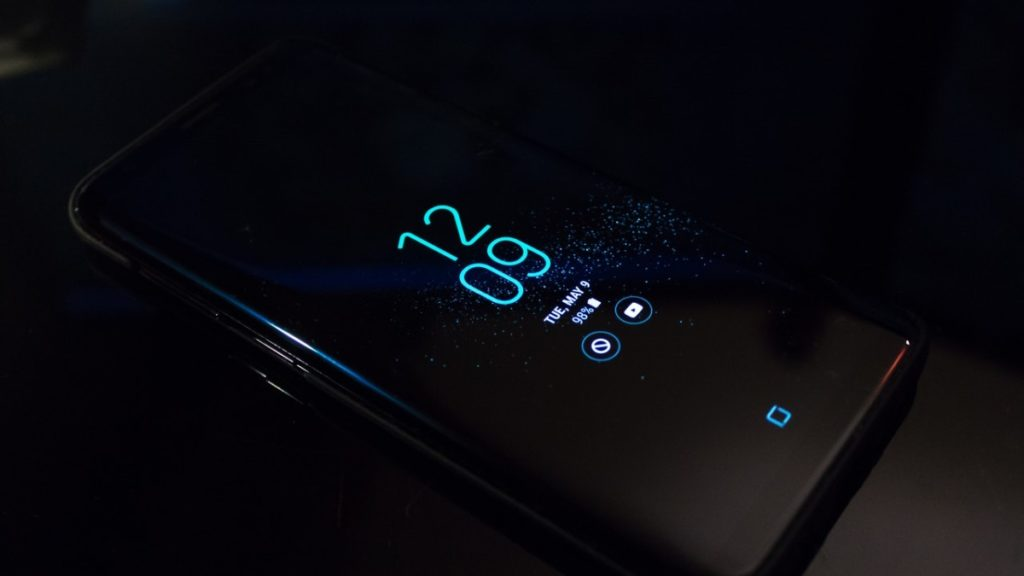 Android czy iOS – który mobilny system jest bezpieczniejszy?