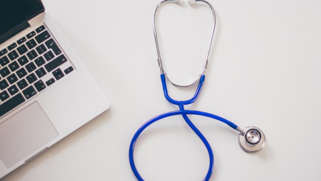 Strona WWW dla lekarza – o czym należy pamiętać?