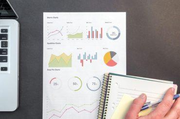 Excel - darmowy poradnik dla początkujących