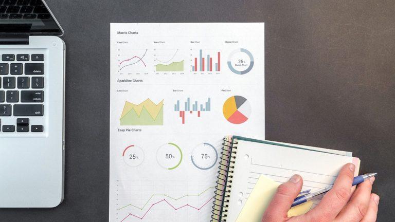 Przydatne funkcje Microsoft Excel – darmowy poradnik dla użytkowników