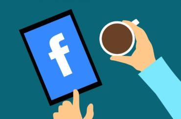 Facebook - emotikony do pobrania