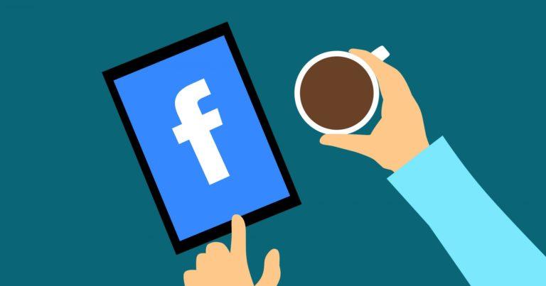Emoji do skopiowania na Facebooka – pełna lista