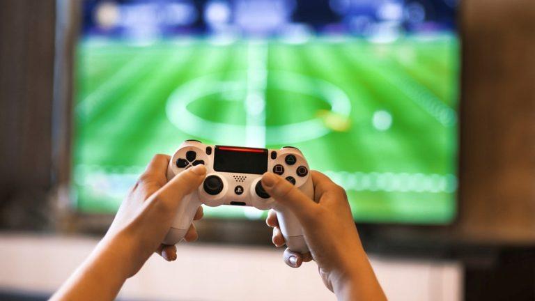 Czy gry komputerowe i gracze to atrakcyjny cel dla cyberprzestępców?