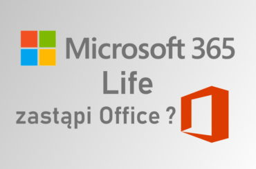 Koniec Office 365 Home i Personal