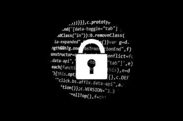 Jak zabezpieczyć stronę internetową przed hakerami?
