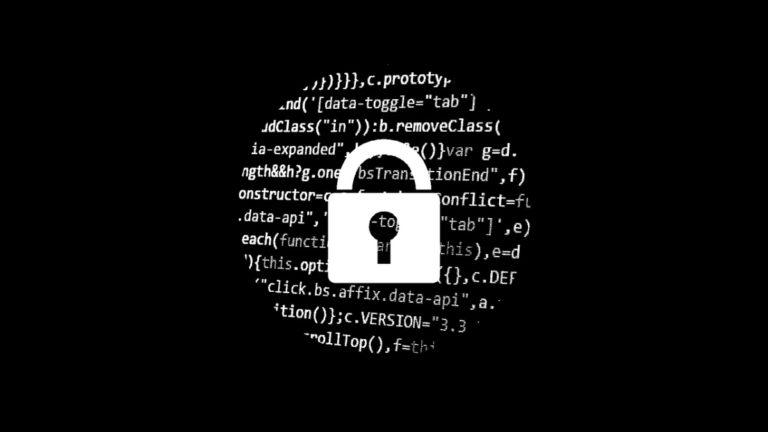 4 powody, dla których haker chce włamać się na stronę WWW