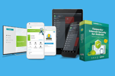 Lista polecanych atywirusów na Androida na 2020 rok