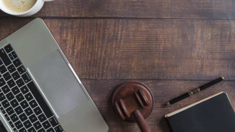Obowiązek stworzenia strony internetowej dla spółek akcyjnych i komandytowo-akcyjnych