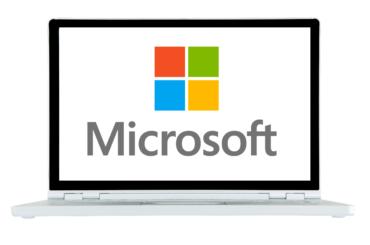 Microsoft chroni użytkowników przed atakami phishingowymi