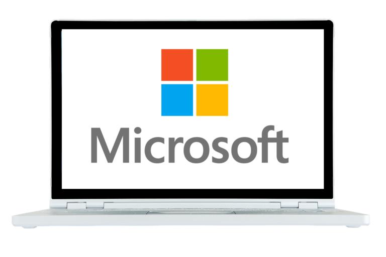 Microsoft zwiększa bezpieczeństwo w sieci – sukces w walce z phishingową grupą Thallium