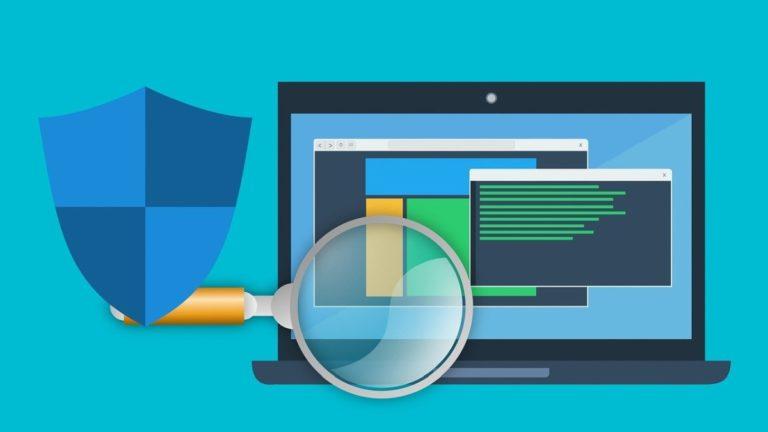 Kopia zapasowa danych w firmie nie tylko pod Windows – jaką aplikację wybrać?