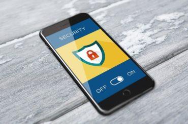 Jak uchronić się przed wirusami w Internecie