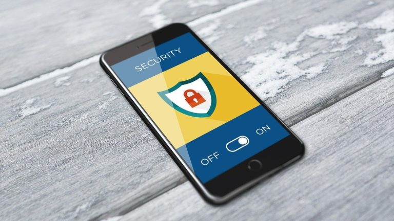 5 kroków do skutecznej ochrony w Internecie