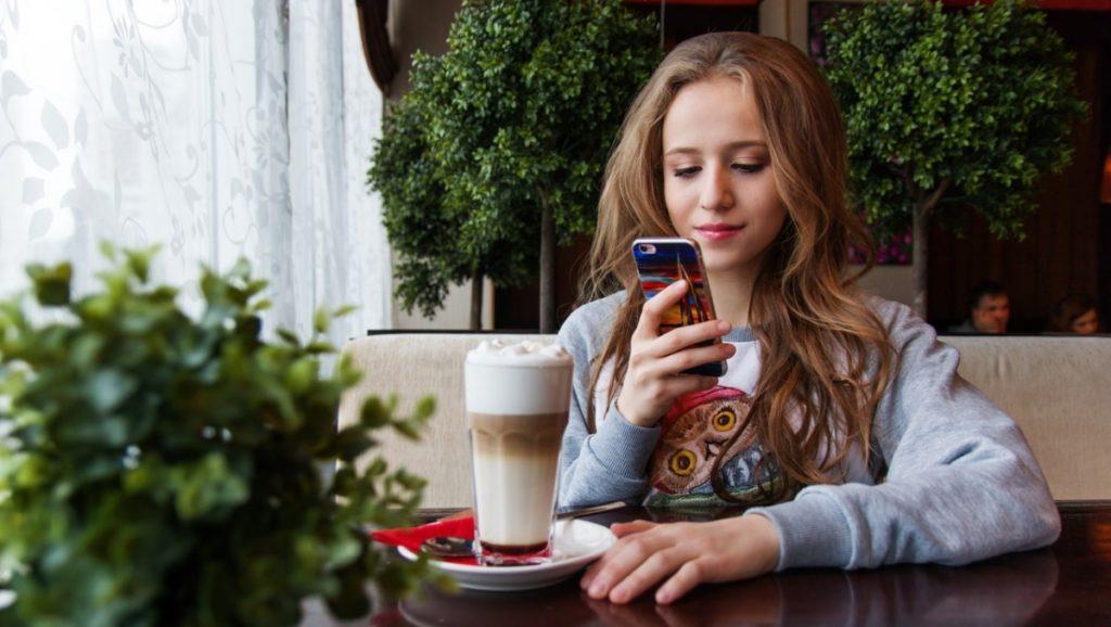 Kontrola rodzicielska na Androidzie i PC – co wybrać i jak ją włączyć?