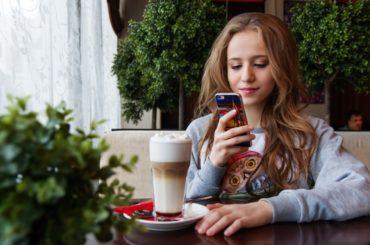 Jak włączyć ochronę rodzicielską na PC i Androidzie