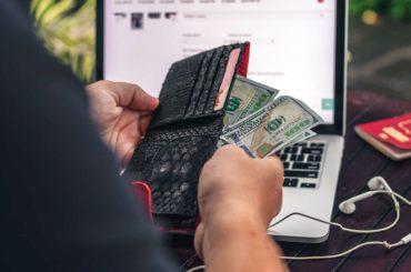Ile warta jest strona internetowa?