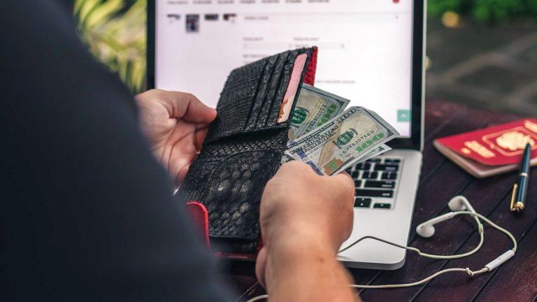Ile warta jest strona internetowa? Sprawdź, czy posiadasz dochodowy serwis