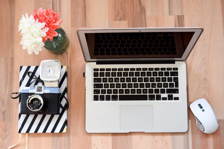 5 korzyści z wdrożenia kreatora stron internetowych – odpowiadamy na pytania z webinaru