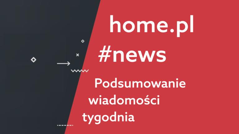 home.pl #news odc. 5 – jak wyłączyć Windows 7?