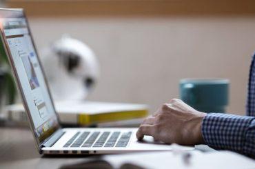 Test przeglądarek internetowych - która jest najszybsza?