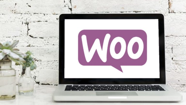 Sklep internetowy na WooCommerce – jaki motyw wybrać w 2020 roku?